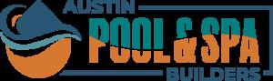 Austin Pool & Spa Builders